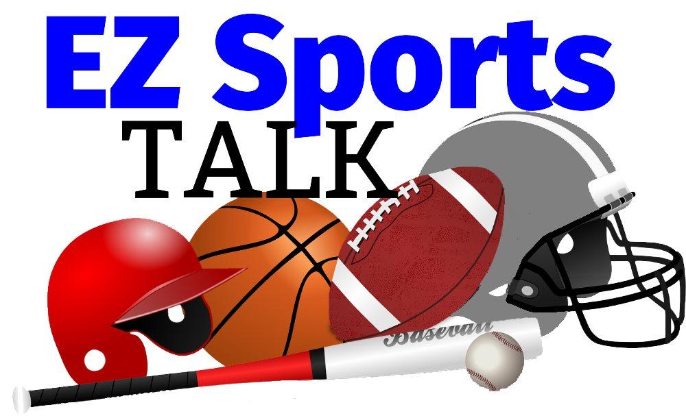 EZ Sports Talk